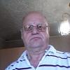 алексей, 72, г.Боговарово