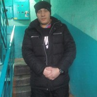 Александр, 30 лет, Рак, Улан-Удэ
