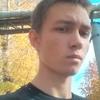 Валера, 17, г.Кемерово