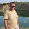 Ростислав, 51, г.Львов