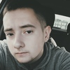 Данил Дегтярёв, 20, г.Санкт-Петербург