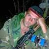 Юрий, 36, г.Псков