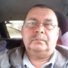 альберт, 52, г.Самара