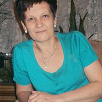ОЛЯ, 53 года, Весы, Першотравенск
