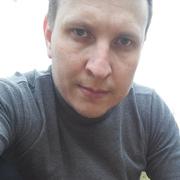 Alex 33 Рязань