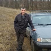 Виктор 39 Брянск