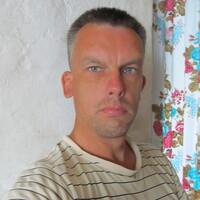 Александр, 45 лет, Скорпион, Тверь