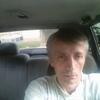 Владимир, 50, г.Сыктывкар