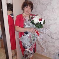 Татьяна, 59 лет, Козерог, Сухой Лог