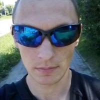 Олександр, 30 лет, Водолей, Черновцы