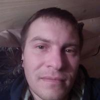 Сармат, 37 лет, Дева, Казань