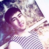 собжон, 35, г.Бишкек