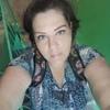 Mariya, 32, Semipalatinsk