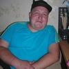 Константин, 35, г.Увельский