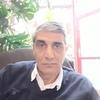 George, 55, г.Тбилиси