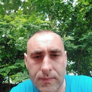 Ruslan 40 Гавличкув-Брод