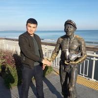 Bek, 29 лет, Лев, Ташкент