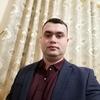 Зариф Сабиров, 50, г.Ташкент