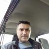 Igor, 30, Kaluga