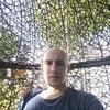 Серёга, 35, г.Красноярск