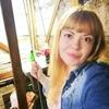 Юлия, 33, г.Пермь