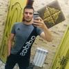 Ильяс, 29, г.Ташкент