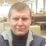 Александр 34 Саранск