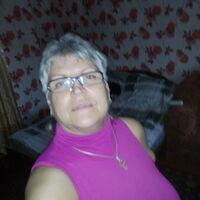 елена, 58 лет, Водолей, Белгород