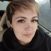 Катерина, 37, г.Пушкино