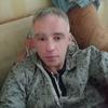 Вовка, 38, г.Калининград