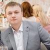 Руслан, 26, г.Казань