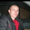 Сергей, 31, г.Барнаул