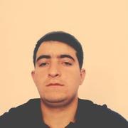 Salohiddin 23 Душанбе