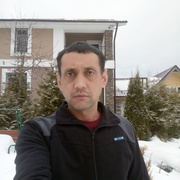 Сайитмурод 38 Москва
