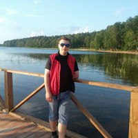 Денис, 23 года, Стрелец, Псков