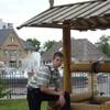 Volodya, 35, Clear
