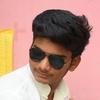 Vinoth Kumar, 21, г.Мадурай