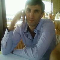 Геннадий, 51 год, Весы, Запорожье