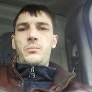 Начать знакомство с пользователем Антон 34 года (Стрелец) в Нытве