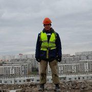 Евгений 31 Новокузнецк