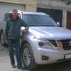 Андрей, 80, г.Барнаул