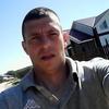 Виктор, 25, г.Серпухов