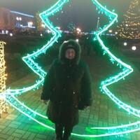 Настенька, 31 год, Телец, Мелитополь