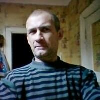 Андрей, 51 год, Рыбы, Красноярск