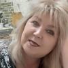Татьяна, 48, г.Котово