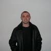 Dmitriy, 32, Pavlograd