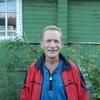 Владимир, 59, г.Старая Русса