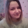 Masha, 29, Novovolynsk