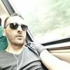 nik, 37, г.Тбилиси