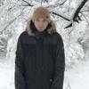 Юрий, 21, Івано-Франківськ